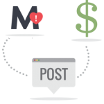 cómo hacer SEO y vivir de un blog