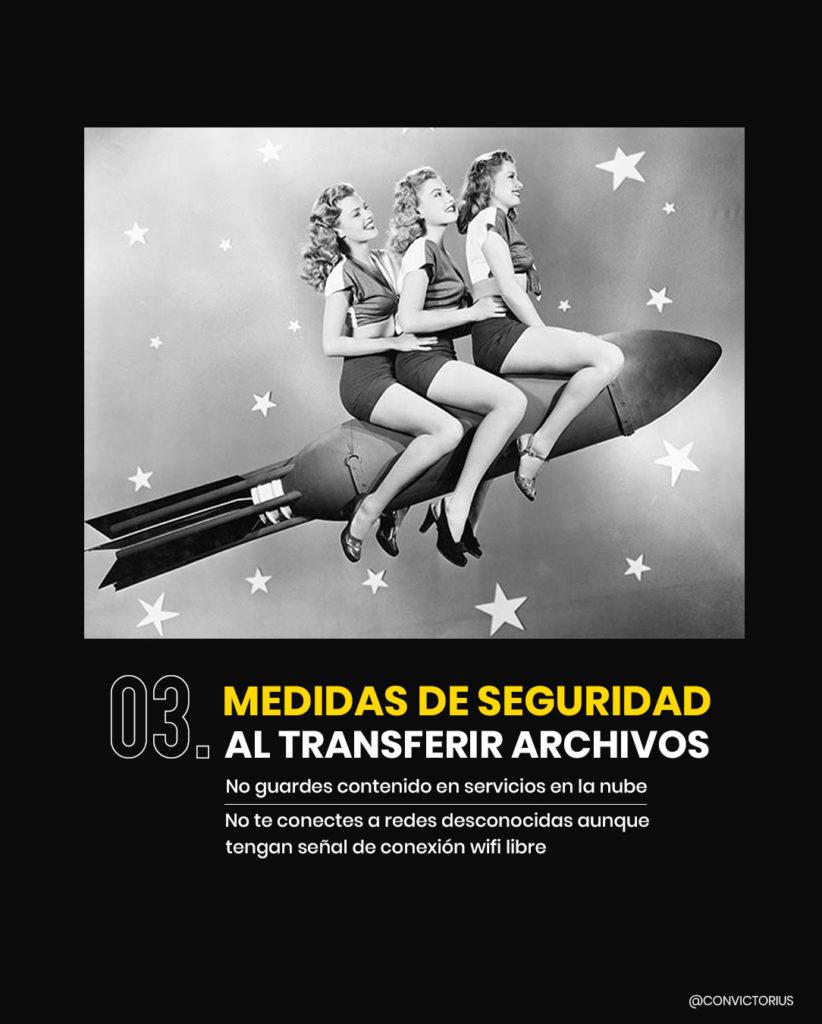 sexo virtual transferir archivos