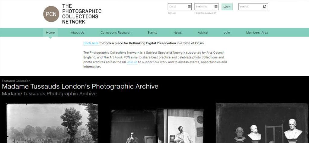 Photo Collections imágenes para editar en photoshop
