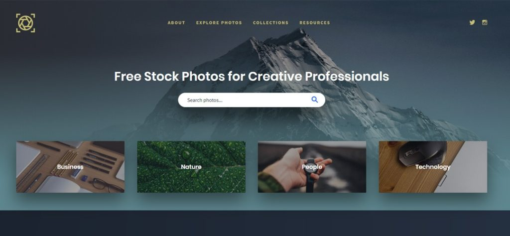 Shot Stash  imágenes de stock
