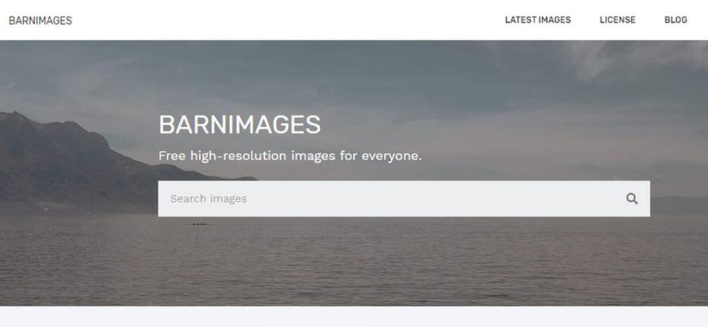 Barn Images banco de imágenes gratis