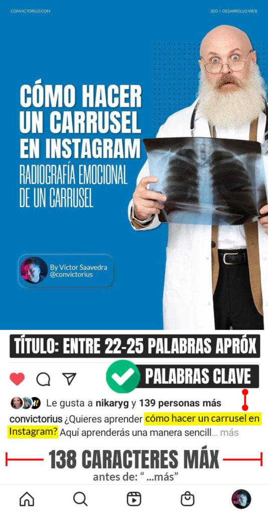 SEO-en-Instagram-titulo-title