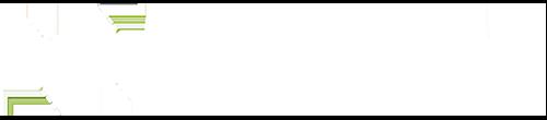 logo herramientoas seo top